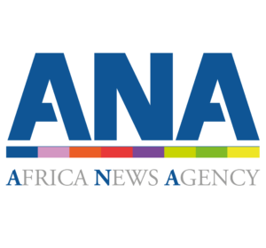 Africa News Agency