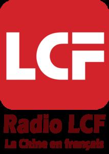 Radio France Chine