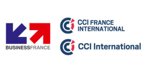 Business France et CCI International