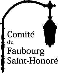 COMITE FAUBOURG ST HONORE
